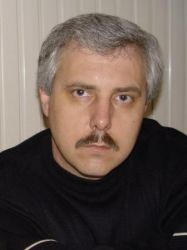 Луничкин Валерий Анатольевич