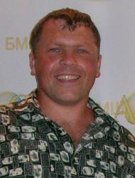 Радчук Алексей Анатольевич