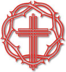Московская Семинария евангельских христиан