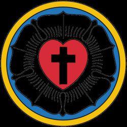 Евангелическо - Лютеранская община г. Краснодара